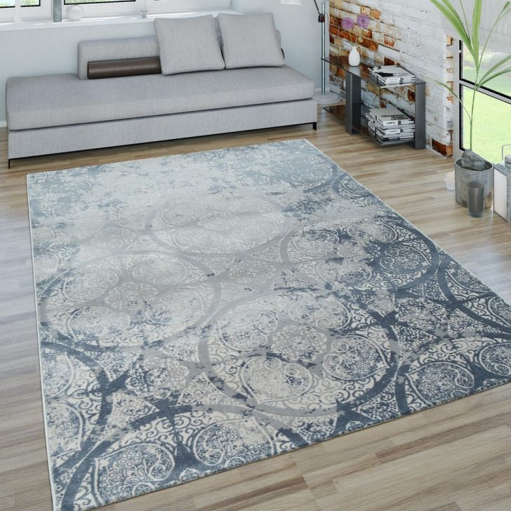Medium Size of Wohnzimmer Teppich Meterware Wohnzimmer Teppich Türkis Wohnzimmer Teppich Petrol Wohnzimmer Teppich Gelb Wohnzimmer Wohnzimmer Teppich