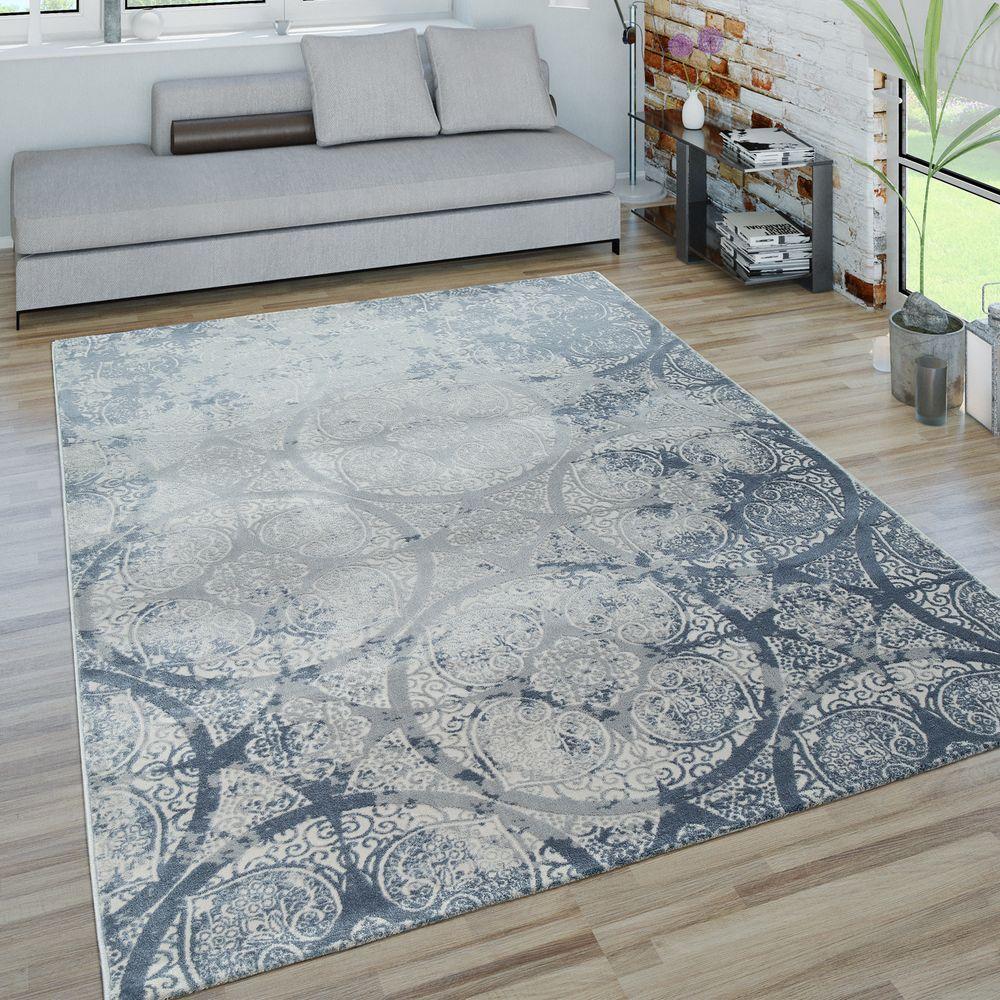 Full Size of Wohnzimmer Teppich Meterware Wohnzimmer Teppich Türkis Wohnzimmer Teppich Petrol Wohnzimmer Teppich Gelb Wohnzimmer Wohnzimmer Teppich