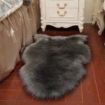 Teppich Wohnzimmer Wohnzimmer Wohnzimmer Teppich Modern Beige Kurzflor Grau Tipps Vintage Hochflor Poco Ikea Braun Feste Flauschigen Weiche Shaggy Hause Warme Pluumlsch Boden Teppiche