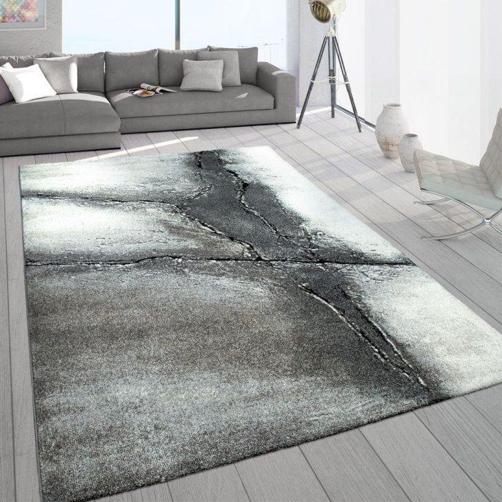 Medium Size of Wohnzimmer Teppich Muster Wohnzimmer Teppich Poco Wohnzimmer Teppich Rund Teppich Wohnzimmer Kinder Wohnzimmer Wohnzimmer Teppich