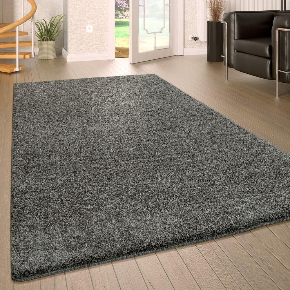 Full Size of Wohnzimmer Teppich Oder Laminat Wohnzimmer Teppich 400 X 500 Wohnzimmer Teppich Landhaus Teppich Wohnzimmer Allergie Wohnzimmer Wohnzimmer Teppich