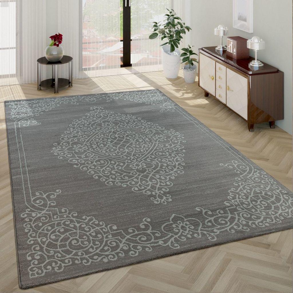 Full Size of Wohnzimmer Teppich Online Wohnzimmer Teppich 240x340 Wohnzimmer Teppich Beige Wohnzimmer Teppich Hochwertig Wohnzimmer Wohnzimmer Teppich
