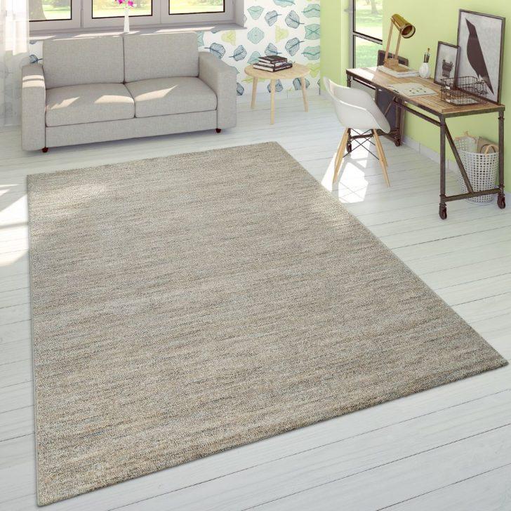 Medium Size of Wohnzimmer Teppich Oval Wohnzimmer Teppich 240x340 Wohnzimmer Teppich Pflegeleicht Wohnzimmer Teppich Dunkelgrün Wohnzimmer Wohnzimmer Teppich