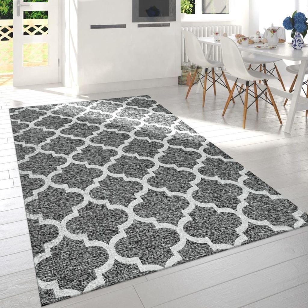 Full Size of Wohnzimmer Teppich Rechteckig Wohnzimmer Teppich 240x340 Wohnzimmer Teppich Amazon Teppich Wohnzimmer Unterm Sofa Wohnzimmer Wohnzimmer Teppich
