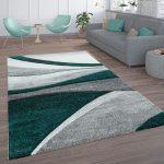 Wohnzimmer Teppich Rund Oder Eckig Teppich Wohnzimmer Pink Teppich Wohnzimmer Braune Couch Wohnzimmer Teppich Kurzflor Wohnzimmer Wohnzimmer Teppich