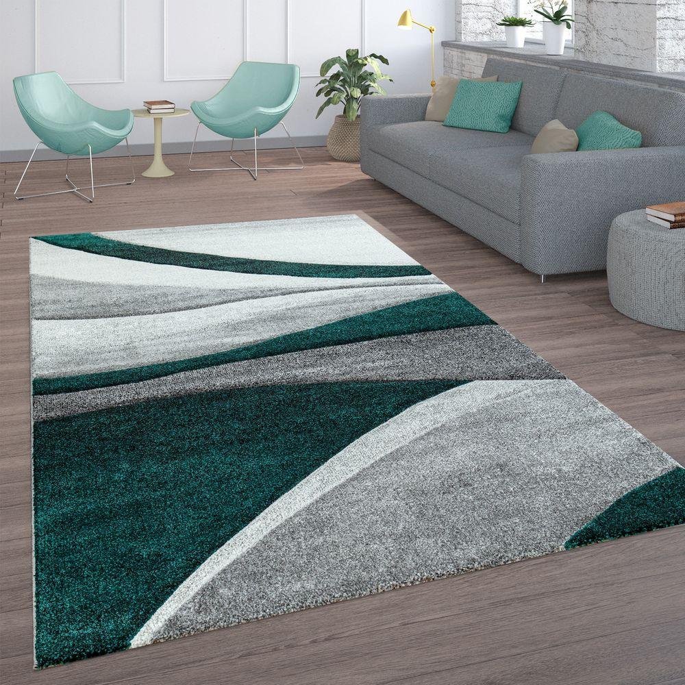 Full Size of Wohnzimmer Teppich Rund Oder Eckig Teppich Wohnzimmer Pink Teppich Wohnzimmer Braune Couch Wohnzimmer Teppich Kurzflor Wohnzimmer Wohnzimmer Teppich