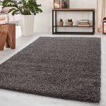 Wohnzimmer Teppich Rund Oder Eckig Wohnzimmer Teppich Möbelix Wohnzimmer Ohne Teppich Wohnzimmer Teppich Design Wohnzimmer Wohnzimmer Teppich