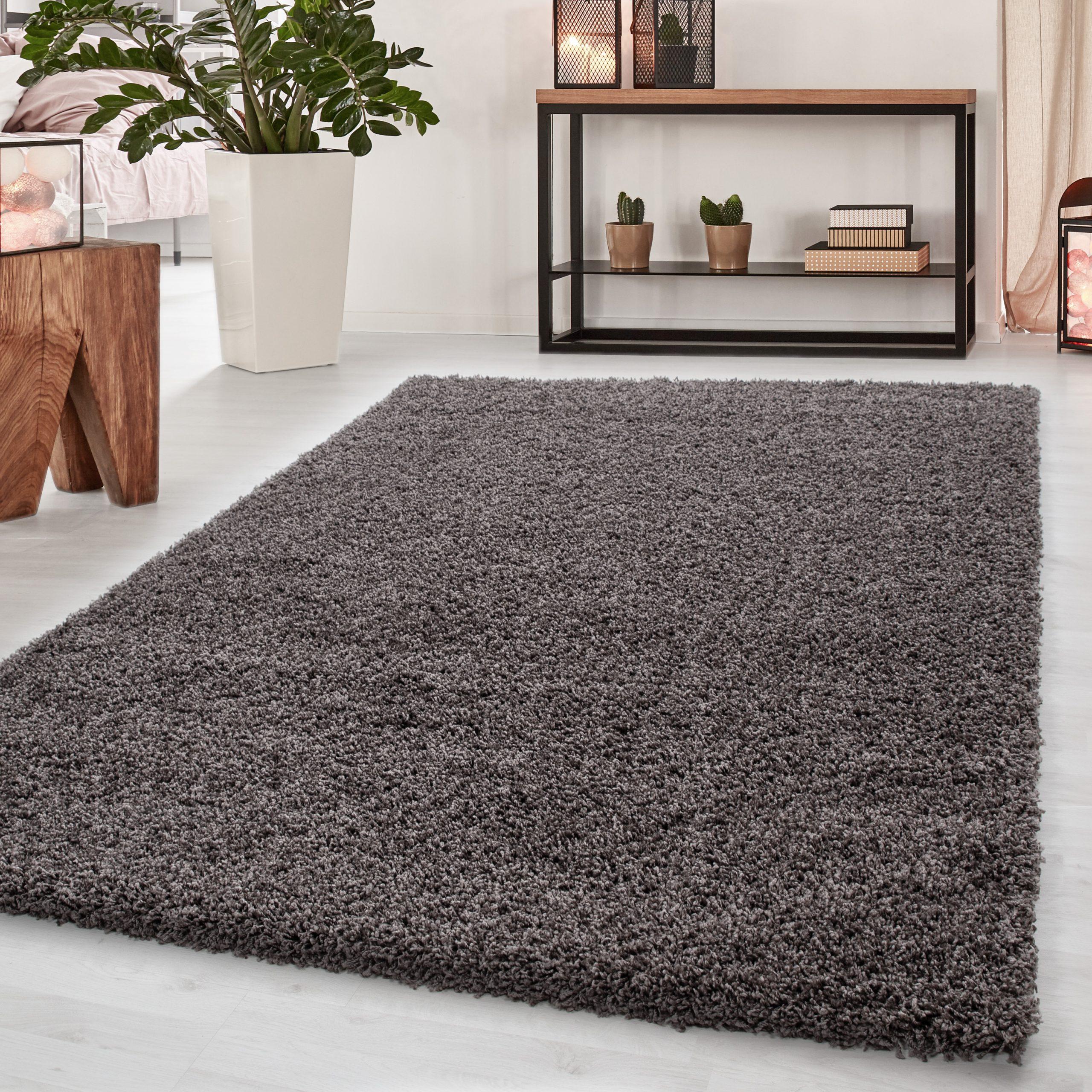 Full Size of Wohnzimmer Teppich Rund Oder Eckig Wohnzimmer Teppich Möbelix Wohnzimmer Ohne Teppich Wohnzimmer Teppich Design Wohnzimmer Wohnzimmer Teppich