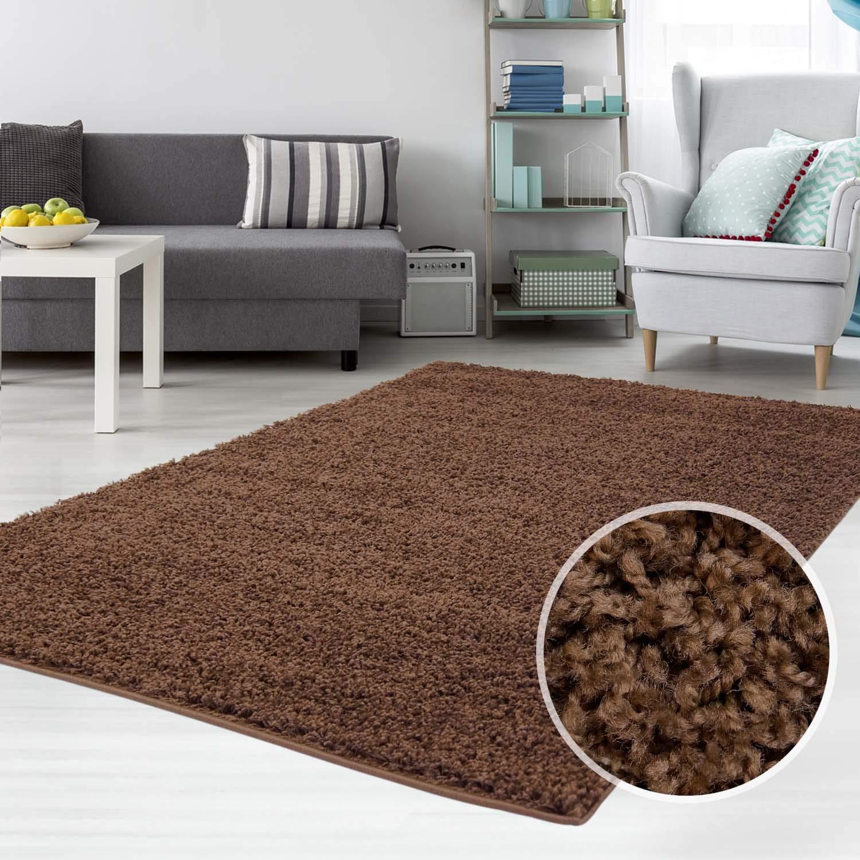 Full Size of Wohnzimmer Teppich Schwarz Weiß Wohnzimmer Teppich Trofaiach Wohnzimmer Teppichboden Wohnzimmer Teppich Naturfaser Wohnzimmer Wohnzimmer Teppich