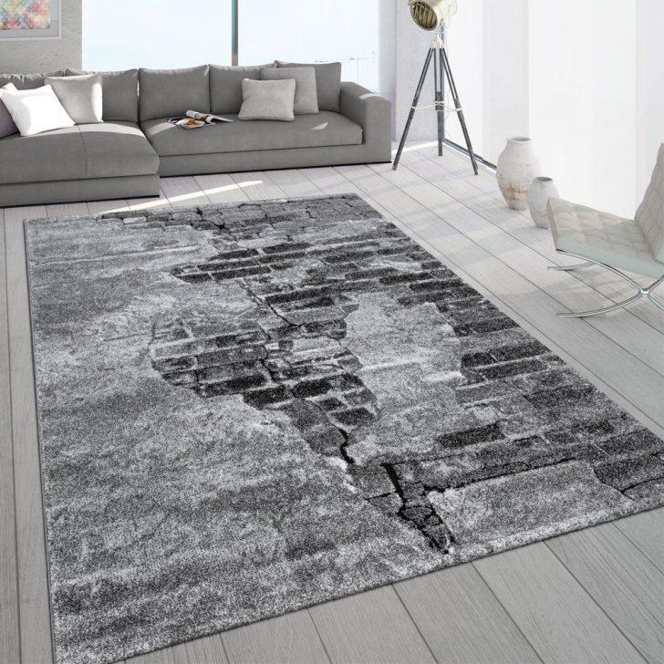 Medium Size of Wohnzimmer Teppich Shaggy Wohnzimmer Teppich Hochwertig Wohnzimmer Teppich Versace Wohnzimmer Teppich Günstig Wohnzimmer Wohnzimmer Teppich
