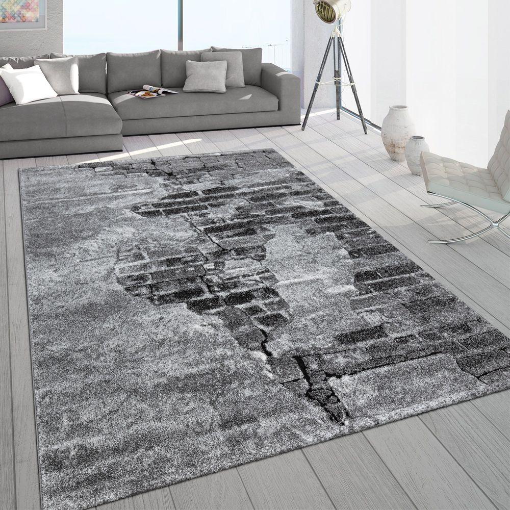 Full Size of Wohnzimmer Teppich Shaggy Wohnzimmer Teppich Hochwertig Wohnzimmer Teppich Versace Wohnzimmer Teppich Günstig Wohnzimmer Wohnzimmer Teppich