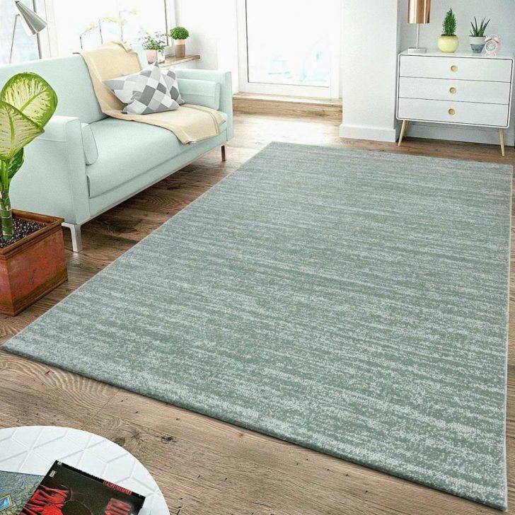 Medium Size of Wohnzimmer Teppich Shaggy Wohnzimmer Teppich Langflor Wohnzimmer Teppich 250x300 Einrichtungsideen Wohnzimmer Teppich Wohnzimmer Wohnzimmer Teppich