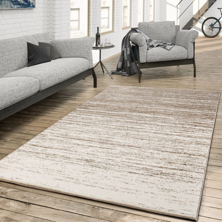 Medium Size of Wohnzimmer Teppich Türkis Weiß Wohnzimmer Teppich Lipo Wohnzimmer Teppich Joop Wohnzimmer Teppich 240x340 Wohnzimmer Wohnzimmer Teppich