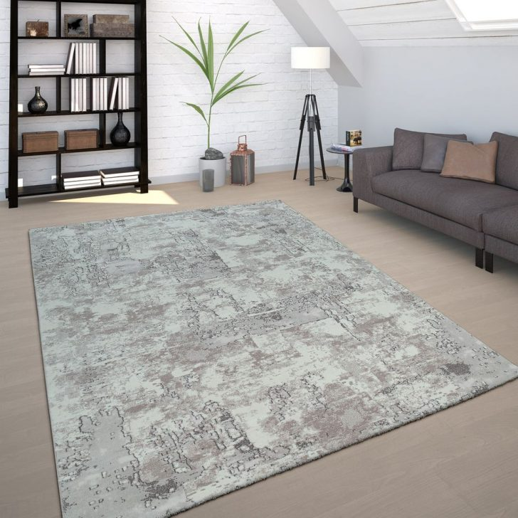 Medium Size of Wohnzimmer Teppich Türkis Weiß Wohnzimmer Teppich Roller Teppich Wohnzimmer Position Wohnzimmer Teppich Test Wohnzimmer Wohnzimmer Teppich