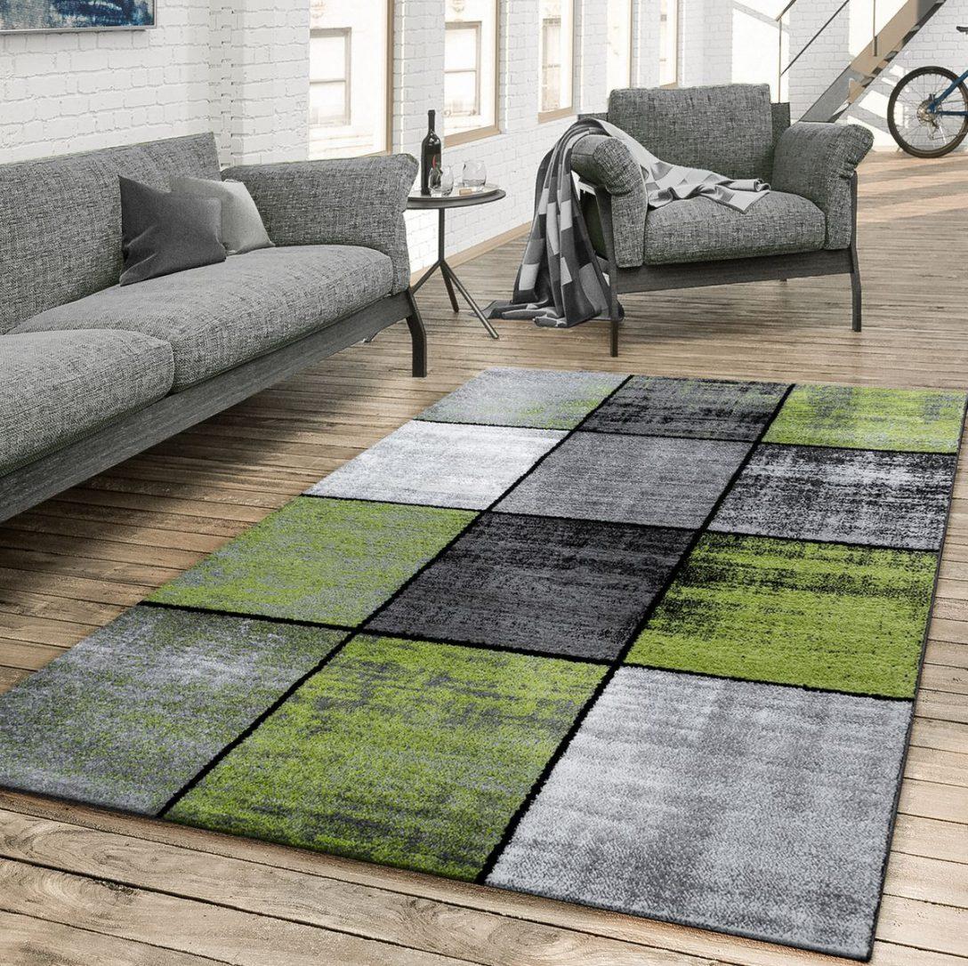 Large Size of Wohnzimmer Teppich Tipps Teppich Im Wohnzimmer Platzieren Wohnzimmer Teppich Ebay Kleinanzeigen Wohnzimmer Teppich Türkis Weiß Wohnzimmer Wohnzimmer Teppich