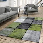 Wohnzimmer Teppich Wohnzimmer Wohnzimmer Teppich Tipps Teppich Im Wohnzimmer Platzieren Wohnzimmer Teppich Ebay Kleinanzeigen Wohnzimmer Teppich Türkis Weiß