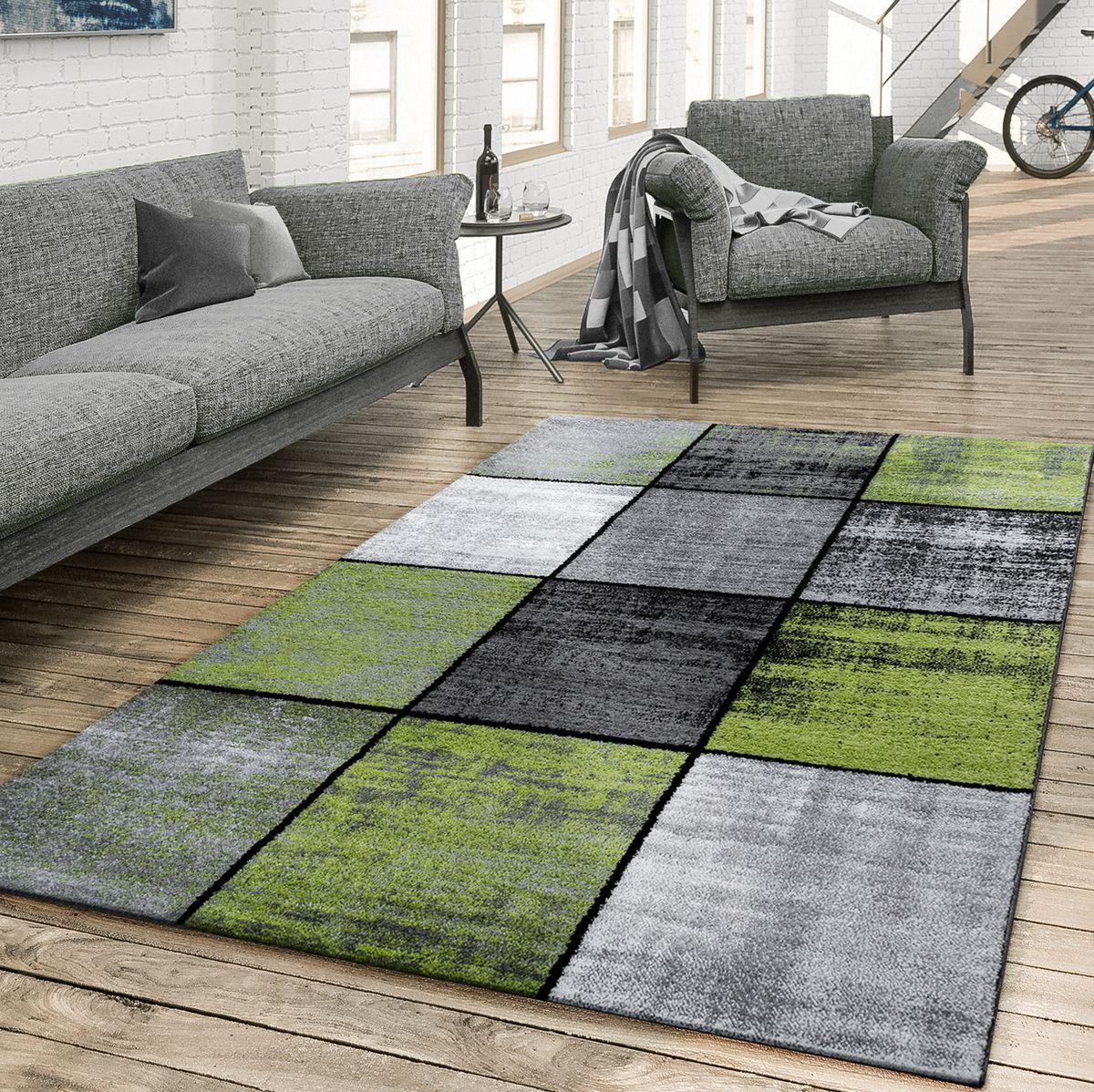 Full Size of Wohnzimmer Teppich Tipps Teppich Im Wohnzimmer Platzieren Wohnzimmer Teppich Ebay Kleinanzeigen Wohnzimmer Teppich Türkis Weiß Wohnzimmer Wohnzimmer Teppich