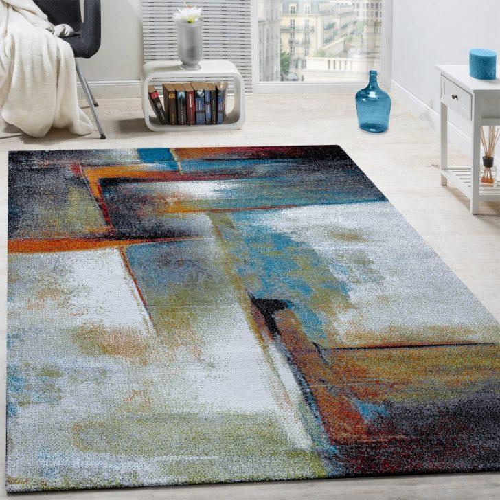 Medium Size of Wohnzimmer Teppich Trofaiach Wohnzimmer Teppich Von Joop Wohnzimmer Teppich Schöner Wohnen Wohnzimmer Teppich Kika Wohnzimmer Wohnzimmer Teppich