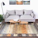 Wohnzimmer Teppich Von Joop Wohnzimmer Teppich Klein Wohnzimmer Teppich Esprit Wohnzimmer Einrichten Teppich Wohnzimmer Wohnzimmer Teppich