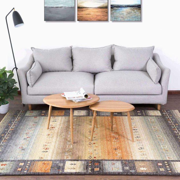 Medium Size of Wohnzimmer Teppich Von Joop Wohnzimmer Teppich Klein Wohnzimmer Teppich Esprit Wohnzimmer Einrichten Teppich Wohnzimmer Wohnzimmer Teppich