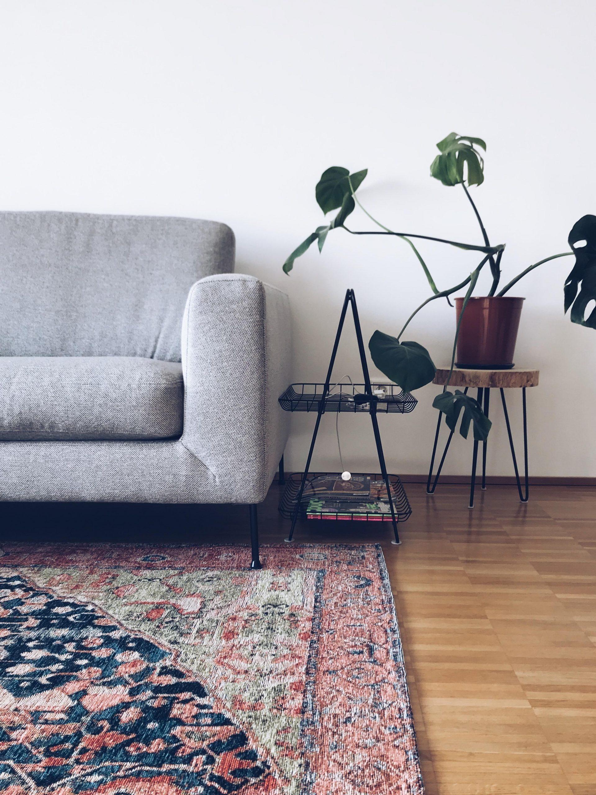 Full Size of Wohnzimmer Teppich Weich Wohnzimmer Mit Teppich Auslegen Wohnzimmer Teppich Wolle Teppich Für Wohnzimmer 300x400 Wohnzimmer Wohnzimmer Teppich
