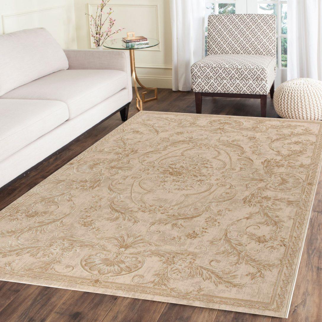 Large Size of Wohnzimmer Teppich Wolle Wohnzimmer Teppich Auf Rechnung Teppich Für Wohnzimmer Kompletten Raum Wohnzimmer Teppich 160x160 Wohnzimmer Wohnzimmer Teppich