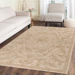 Wohnzimmer Teppich Wolle Wohnzimmer Teppich Auf Rechnung Teppich Für Wohnzimmer Kompletten Raum Wohnzimmer Teppich 160x160 Wohnzimmer Wohnzimmer Teppich