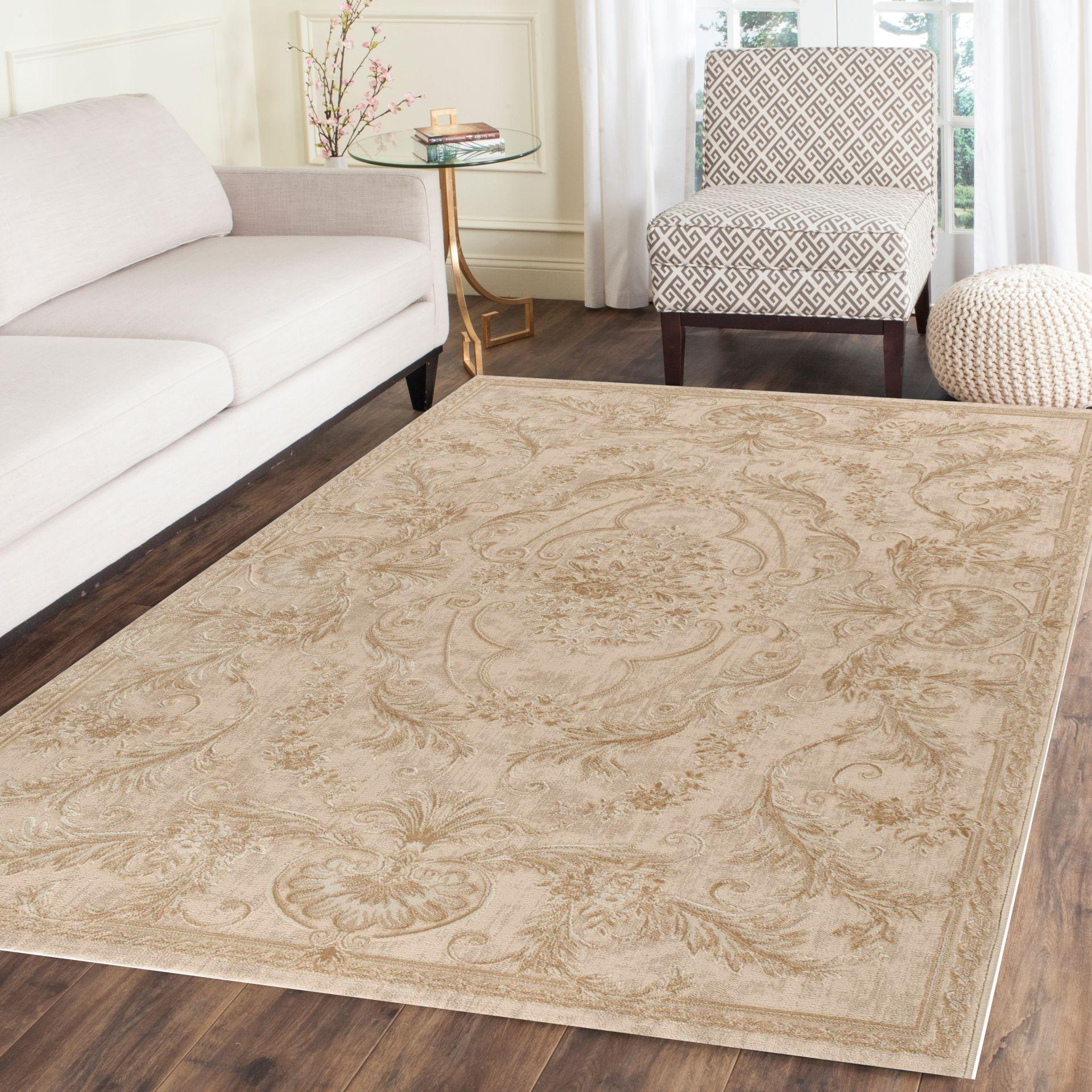 Full Size of Wohnzimmer Teppich Wolle Wohnzimmer Teppich Auf Rechnung Teppich Für Wohnzimmer Kompletten Raum Wohnzimmer Teppich 160x160 Wohnzimmer Wohnzimmer Teppich