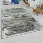 Wohnzimmer Teppichboden Wohnzimmer Teppich Einfarbig Teppich Für Wohnzimmer Ikea Wohnzimmer Teppich Grün Wohnzimmer Wohnzimmer Teppich