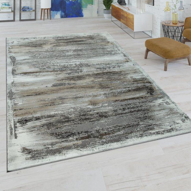 Medium Size of Wohnzimmer Teppichboden Wohnzimmer Teppich Einfarbig Teppich Für Wohnzimmer Ikea Wohnzimmer Teppich Grün Wohnzimmer Wohnzimmer Teppich