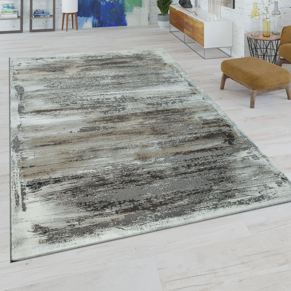 Full Size of Wohnzimmer Teppichboden Wohnzimmer Teppich Einfarbig Teppich Für Wohnzimmer Ikea Wohnzimmer Teppich Grün Wohnzimmer Wohnzimmer Teppich