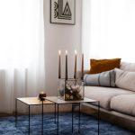 Wohnzimmer Teppiche Wohnzimmer Wohnzimmer Teppiche Ein Neuer Teppich Fuumlrs Wiener Wohnsinnwiener Led Deckenleuchte Fototapeten Lampen Tisch Vorhang Wandtattoos Liege Sessel Wandtattoo