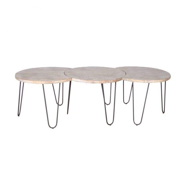 Medium Size of Wohnzimmer Tisch Couchtisch 3er Set Aramis Metall Gestell Altsilber Oder Schwarz Versch Farben Schreibtisch Regal Wohnwand Beistelltisch Garten Deckenlampen Wohnzimmer Wohnzimmer Tisch