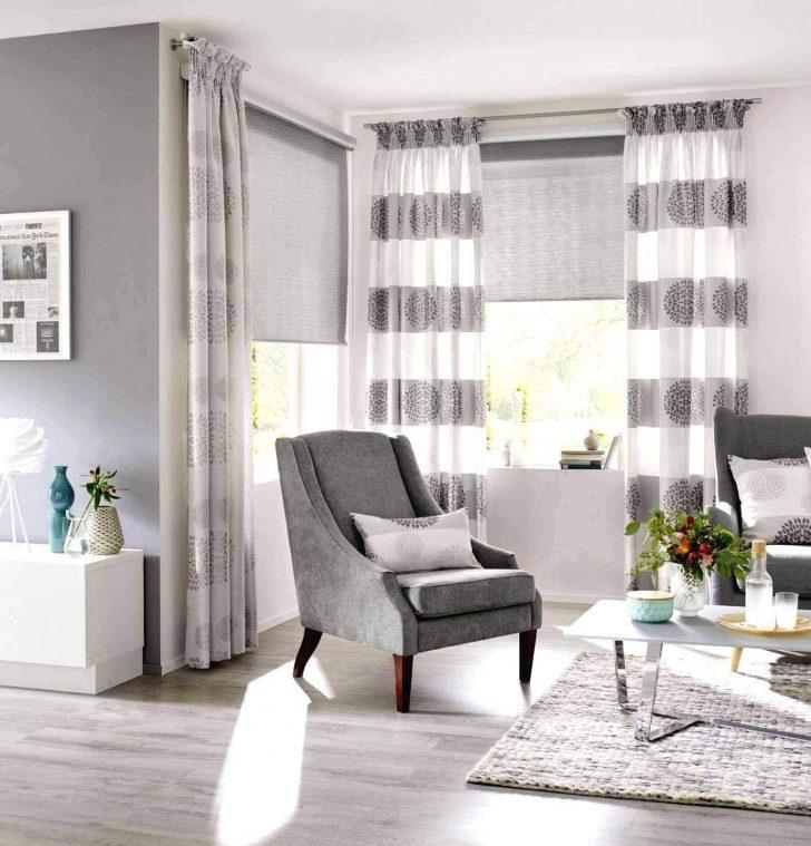Medium Size of Wohnzimmer Vorhänge Genial Inspirierend Vorhänge Wohnzimmer Ideen Wohnzimmer Wohnzimmer Vorhänge