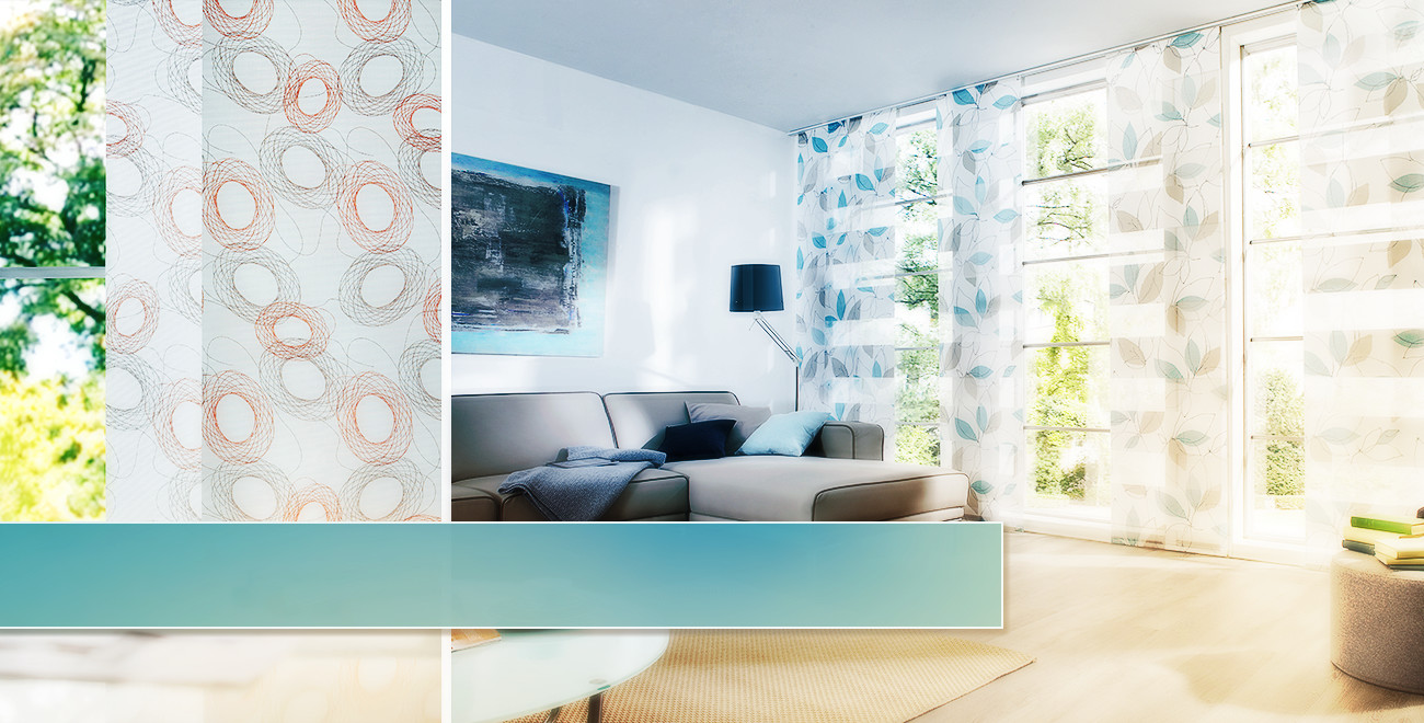 Full Size of Wohnzimmer Vorhänge Ideen Wohnzimmer Gardinen Oder Rollos Vorhänge Wohnzimmer Blau Wohnzimmer Gardinen Komplett Wohnzimmer Wohnzimmer Vorhänge
