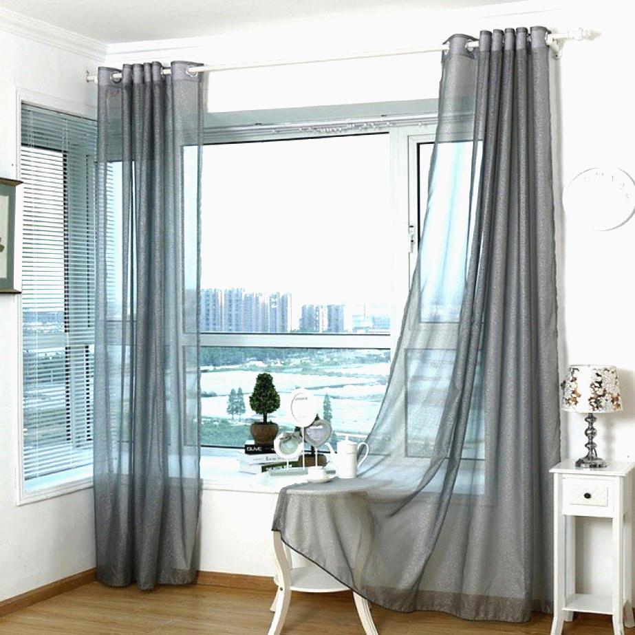 Full Size of Vorhang Fenster Ideen Modern Fotografie Gardinen Wohnzimmer Mit Für I8scnd Konzept Wohnzimmer Wohnzimmer Vorhänge