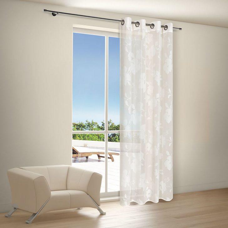 Medium Size of Wohnzimmer Vorhang Pinterest Vorhänge Wohnzimmer Bunt Vorhänge Wohnzimmer Kaufen Vorhänge Wohnzimmer Nähen Wohnzimmer Wohnzimmer Vorhänge