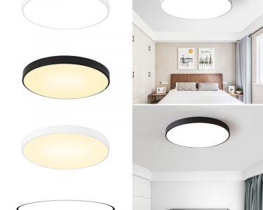 Deckenlampen Wohnzimmer Modern Wohnzimmer Wohnzimmerlampen Modern Led Lampen Wohnzimmer Decke Modern Lampen Für Wohnzimmer Modern Deckenleuchten Wohnzimmer Modern Led