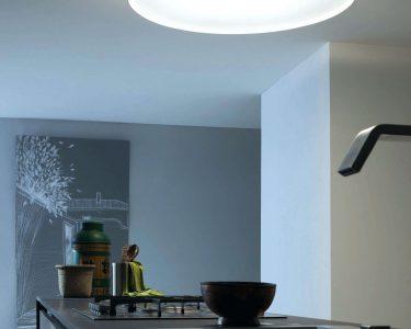 Deckenlampen Wohnzimmer Modern Wohnzimmer Deckenleuchten Wohnzimmer Modern Led 34 Luxus Deckenleuchten Wohnzimmer Modern Led Bilder Neu