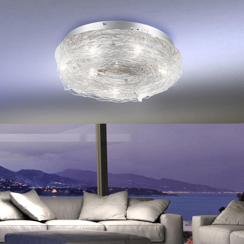 Full Size of Wohnzimmerlampen Modern Led Moderne Deckenlampen Wohnzimmer Lampen Wohnzimmer Modern Rund Deckenleuchten Wohnzimmer Modern Led Wohnzimmer Deckenlampen Wohnzimmer Modern