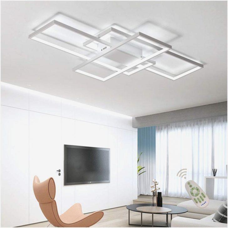 Medium Size of Deckenlampen Wohnzimmer Breit Design Wohnzimmer Deckenlampen Wohnzimmer Modern
