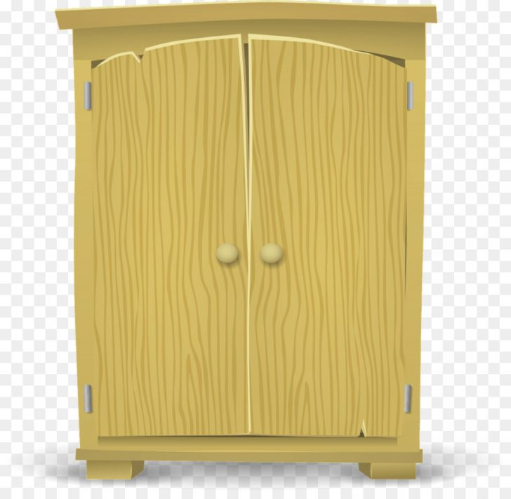 Medium Size of Wohnzimmerschrank 50 Cm Schrank Wohnzimmer Antik Wohnzimmerschrank Hochglanz Wohnzimmerschränke Ideen Wohnzimmer Schrank Wohnzimmer