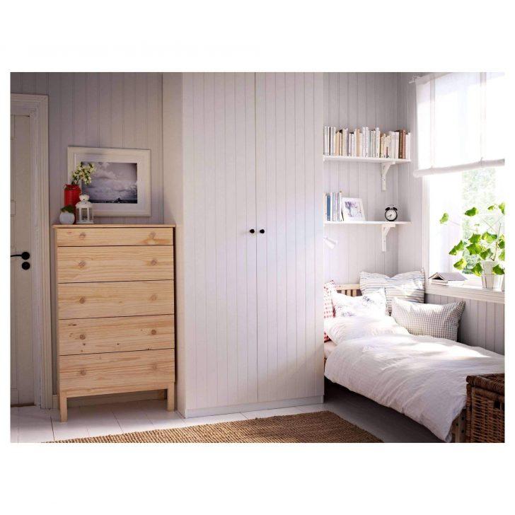 Medium Size of Schrank Wohnzimmer Inspirierend Wohnzimmer Schrank Bei Ikea Schön Wohnzimmer Schrank Wohnzimmer