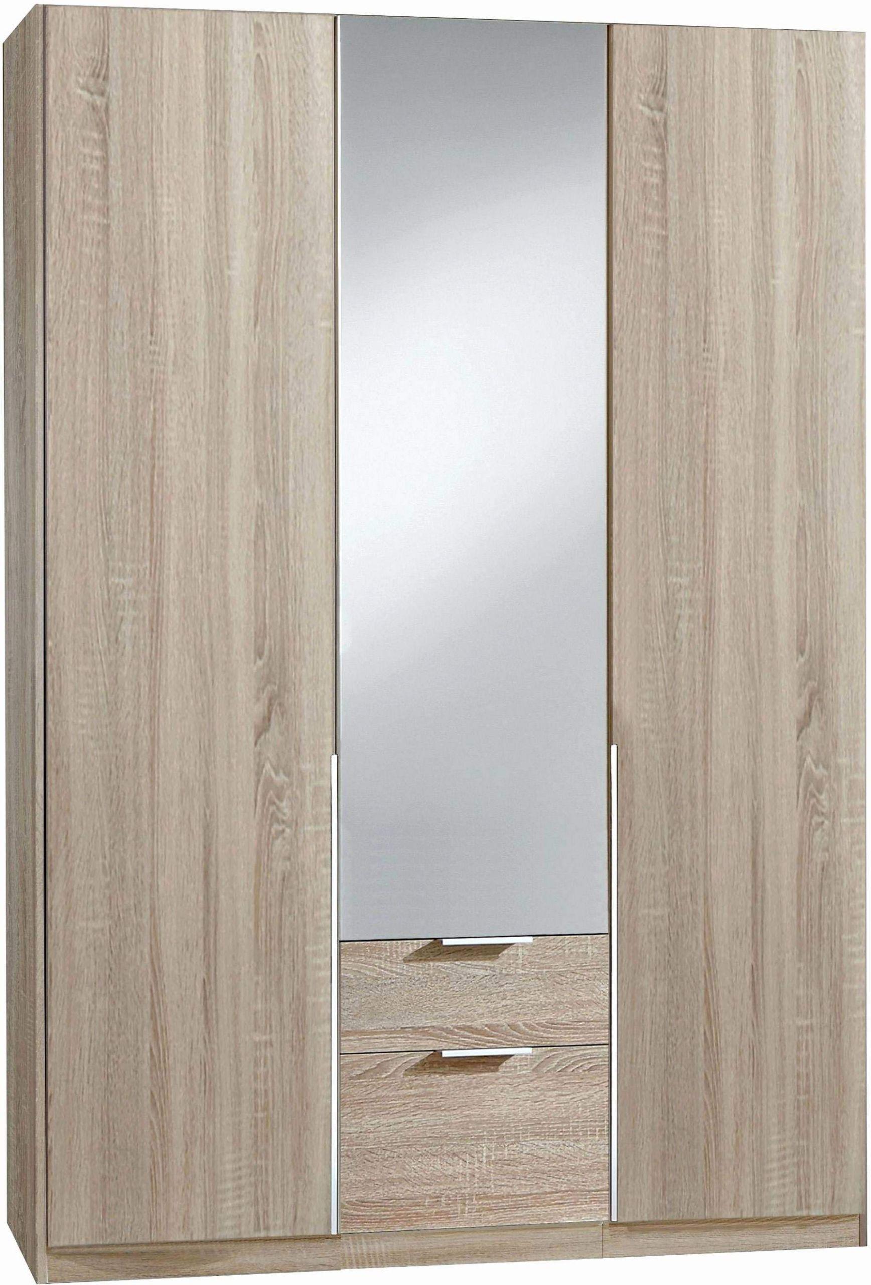 Full Size of Wohnzimmerschrank Design Wohnzimmerschrank Mit Led Wohnzimmerschränke Weiß Schrank Wohnzimmer Weiß Matt Wohnzimmer Schrank Wohnzimmer