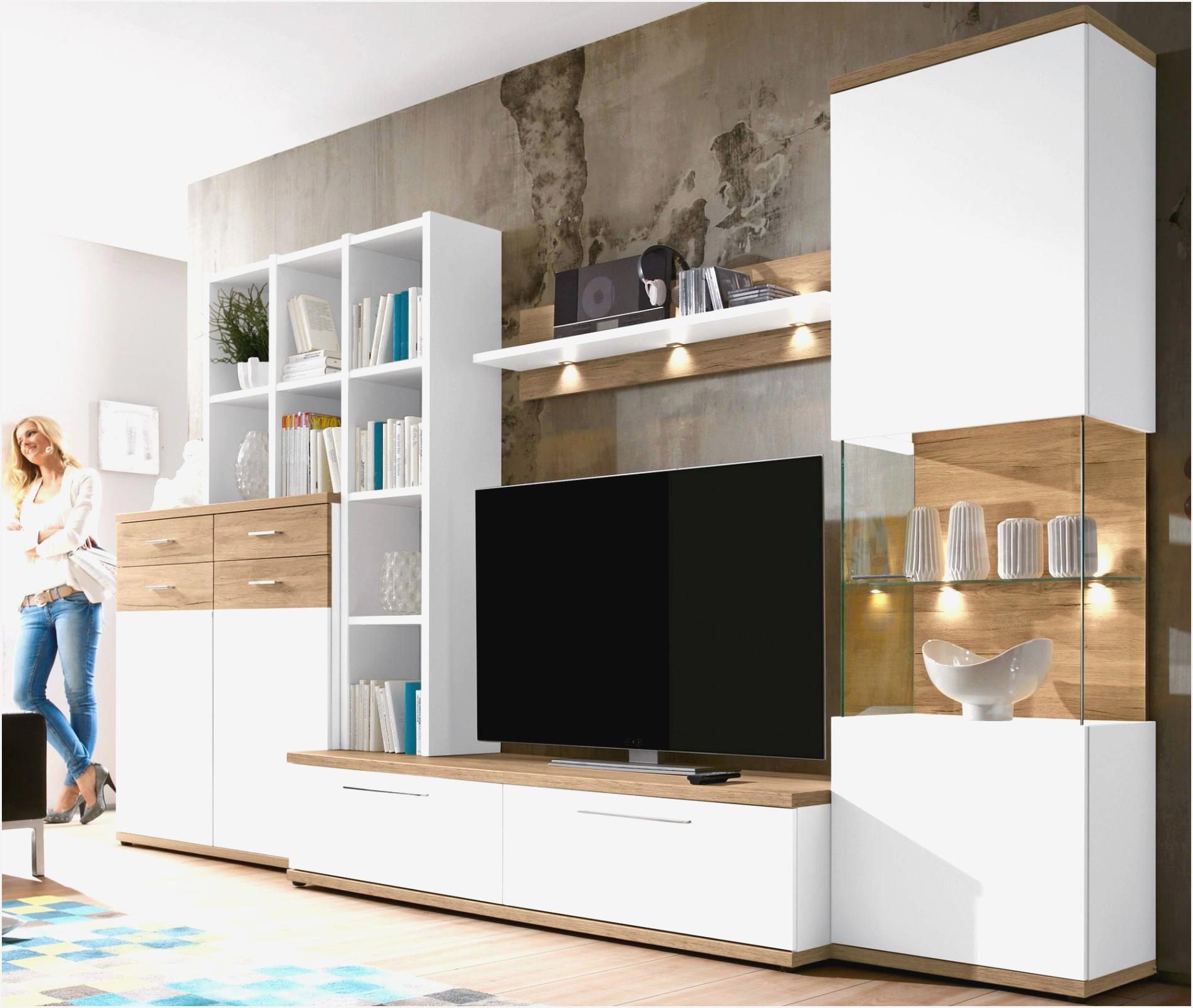Full Size of Wohnzimmer Schrank Zum Selber Bauen Bilder Wohnzimmer Schrank Wohnzimmer