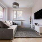 Schrank Wohnzimmer Wohnzimmer Living Room With Couch