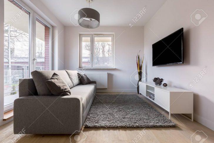 Medium Size of Living Room With Couch Wohnzimmer Schrank Wohnzimmer