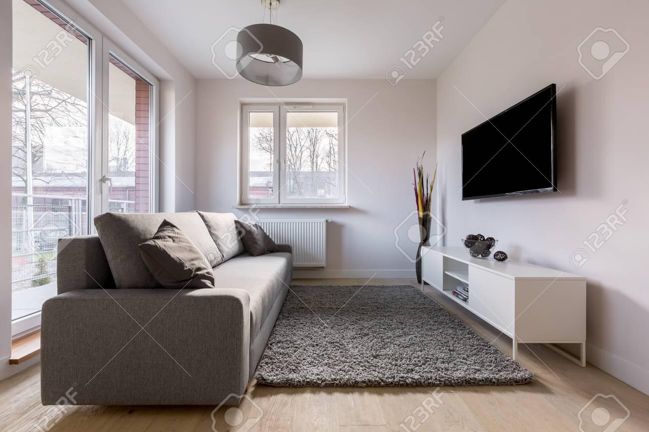Full Size of Living Room With Couch Wohnzimmer Schrank Wohnzimmer