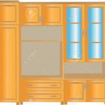 Schrank Wohnzimmer Wohnzimmer Wohnzimmerschrank Mit Led Wohnzimmer Schrank Online Planen Wohnzimmerschrank Klein Wohnzimmerschrank Palisander