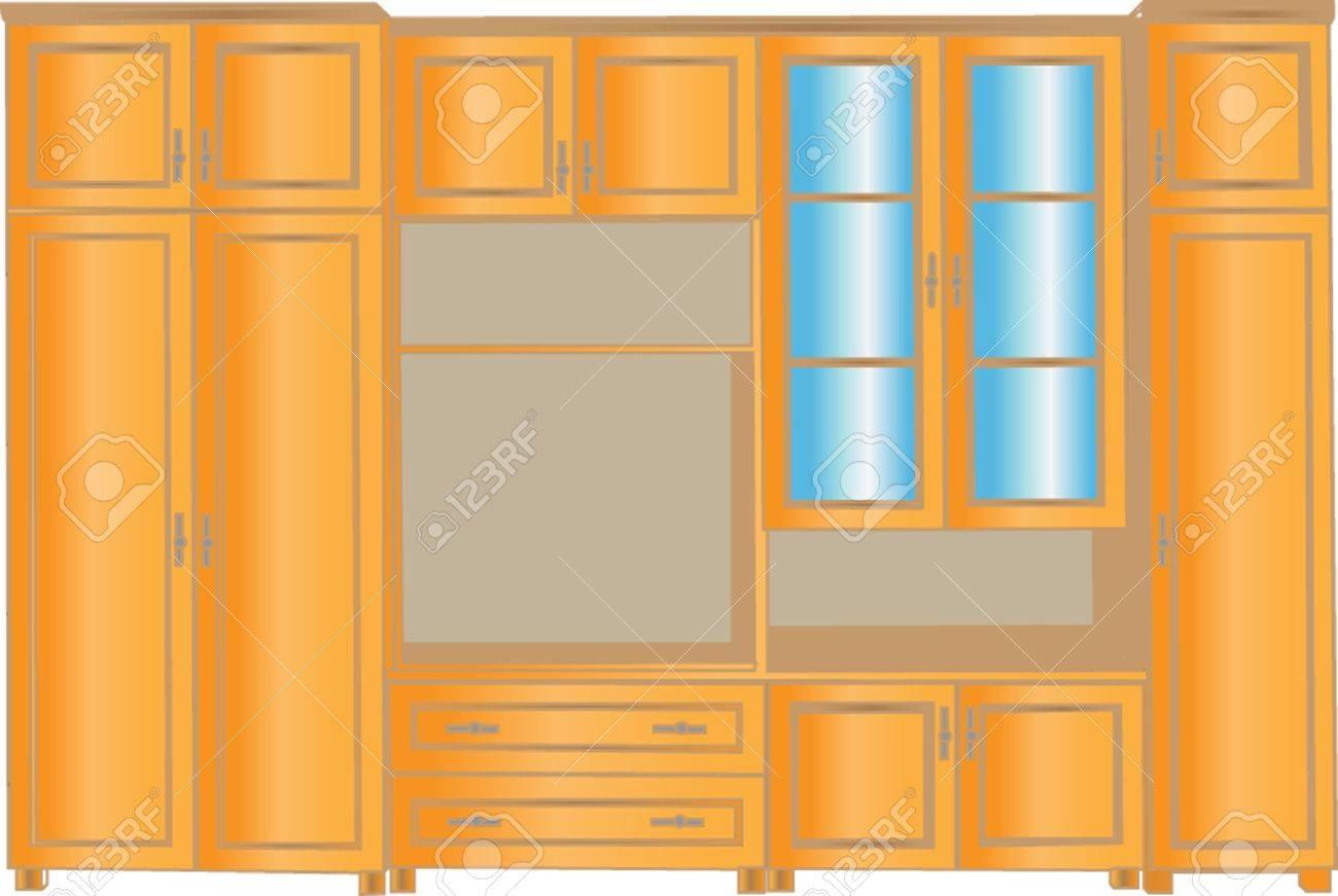 Full Size of Wohnzimmerschrank Mit Led Wohnzimmer Schrank Online Planen Wohnzimmerschrank Klein Wohnzimmerschrank Palisander Wohnzimmer Schrank Wohnzimmer